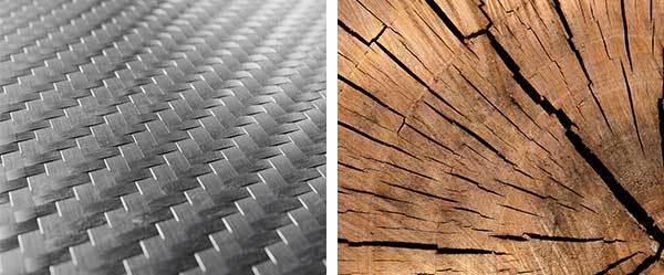 Holzbogen oder Carbonbogen kaufen?
