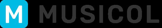 Musicol Logo